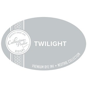Twilight Ink Pad