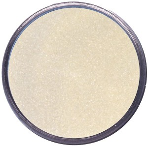 Clear Matte Dull Embossing Powder