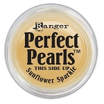 Perfect Pearls Powder Sunflower Sparkle