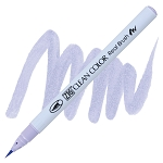 Clean Color Real Brush Marker English Lavender
