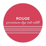 Rouge Ink Refill