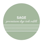 Sage Ink Refill