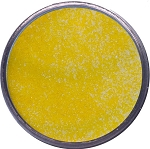 Banana Split Embossing Powder