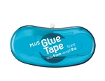 Mini Blue Bean Glue Tape