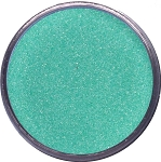 Primary Bluetiful Embossing Powder
