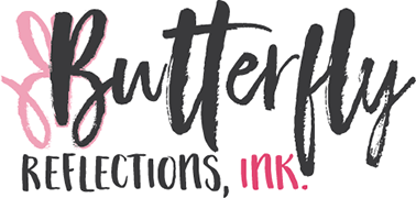 https://butterflyreflectionsink.3dcartstores.com/assets/images/butterflyreflectionslogo%20scaled.png