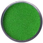 Primary Evergreen Embossing Powder
