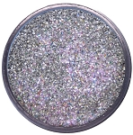 Fairy Dust Embossing Powder