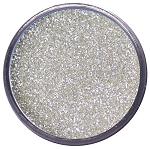 Metallic Platinum Embossing Powder
