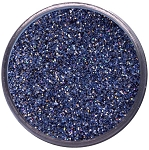 Midnight Dream Embossing Powder