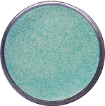 Mint Macaroon Embossing Powder