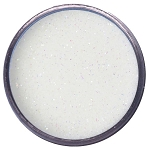 Neutral Ultra Shimmer Embossing Powder