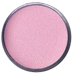 Pastel Pink Embossing Powder