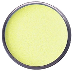 Pastel Yellow Embossing Powder