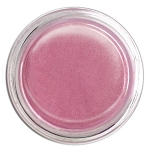 Perfect Pearls Powder Pink Gumball