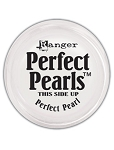 Perfect Pearls Powder Perfect Pearl