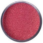 Primary Red Apple Embossing Powder