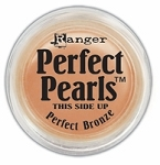 Perfect Pearls Powder Bronze