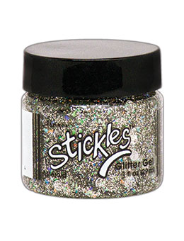 Stickles Glitter Gel Asteroid
