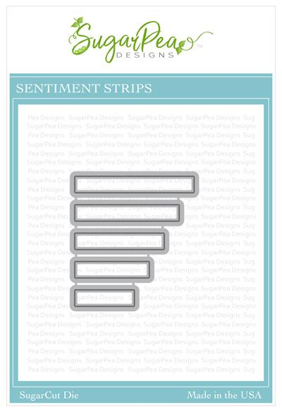 Sentiment Strips Sugar Cuts