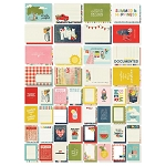 Summer Farmhouse Sn@p! Card Pack