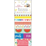 Picnic in the Park Washi Tape