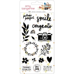 Picnic in the Park Stamp Set