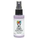 Gloss Spray Heather