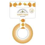 Ghost Town Hey Pumpkin Washi Tape