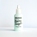 Dragonfly Fairy Sugar Glitter Glue