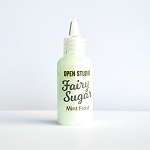 Mint Frost Fairy Sugar Glitter Glue