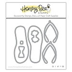 Flip Flop Builder Honey Cuts