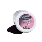 Night Shift Embossing Powder - Mulberry