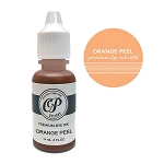 Orange Peel Ink Refill
