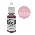 Pink Champagne Ink Refill