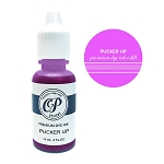 Pucker Up Ink Refill