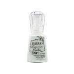 Nuvo Shimmer Powder Fountain of Jade