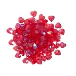 Red Hearts Sparkletz