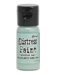 Distress Paint Flip Top Bottle Speckled Egg