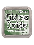 Distress Oxide Ink Pad Rustic Wilderness