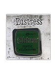 Distress Pin Rustic Wilderness