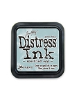 Distress Ink Pad Speckled Egg