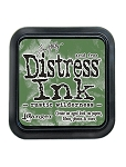 Distress Ink Pad Rustic Wilderness