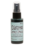 Distress Spray Stain Speckled Egg