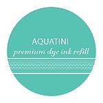 Aquatini Ink Refill