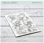 Bunny Hill Stamp Set