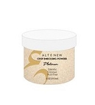 Platinum Crisp Embossing Powder