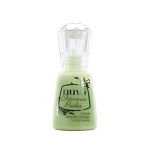 Nuvo Shimmer Powder Falling Leaves