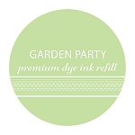 Garden Party Ink Refill