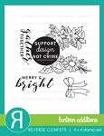 Lantern Additions Stamp Set